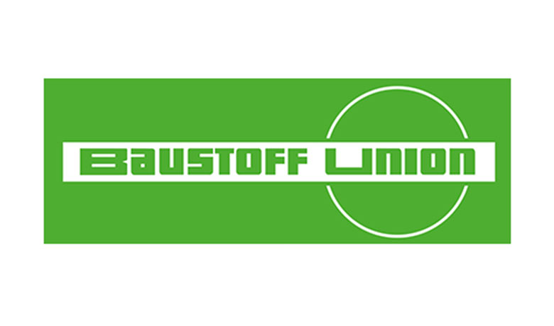 Partner - Baustoff Union
